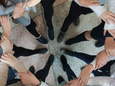 Единство многообразия