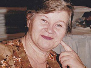 ГП Соломович