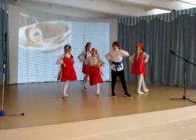 Фестиваль национальных культур (2)