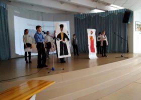 Фестиваль национальных культур (3)