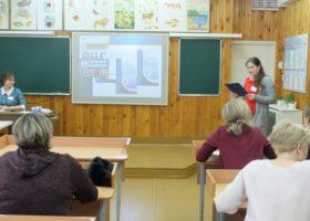 Флеш-семинар 3