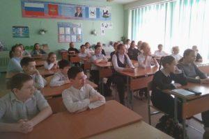 Кл.час-Сталинградская битва (2)