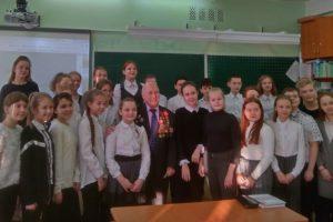 Кл.час-Сталинградская битва (5)